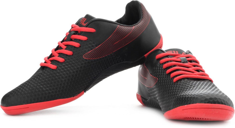 Fila Gammy Sneakers For Men