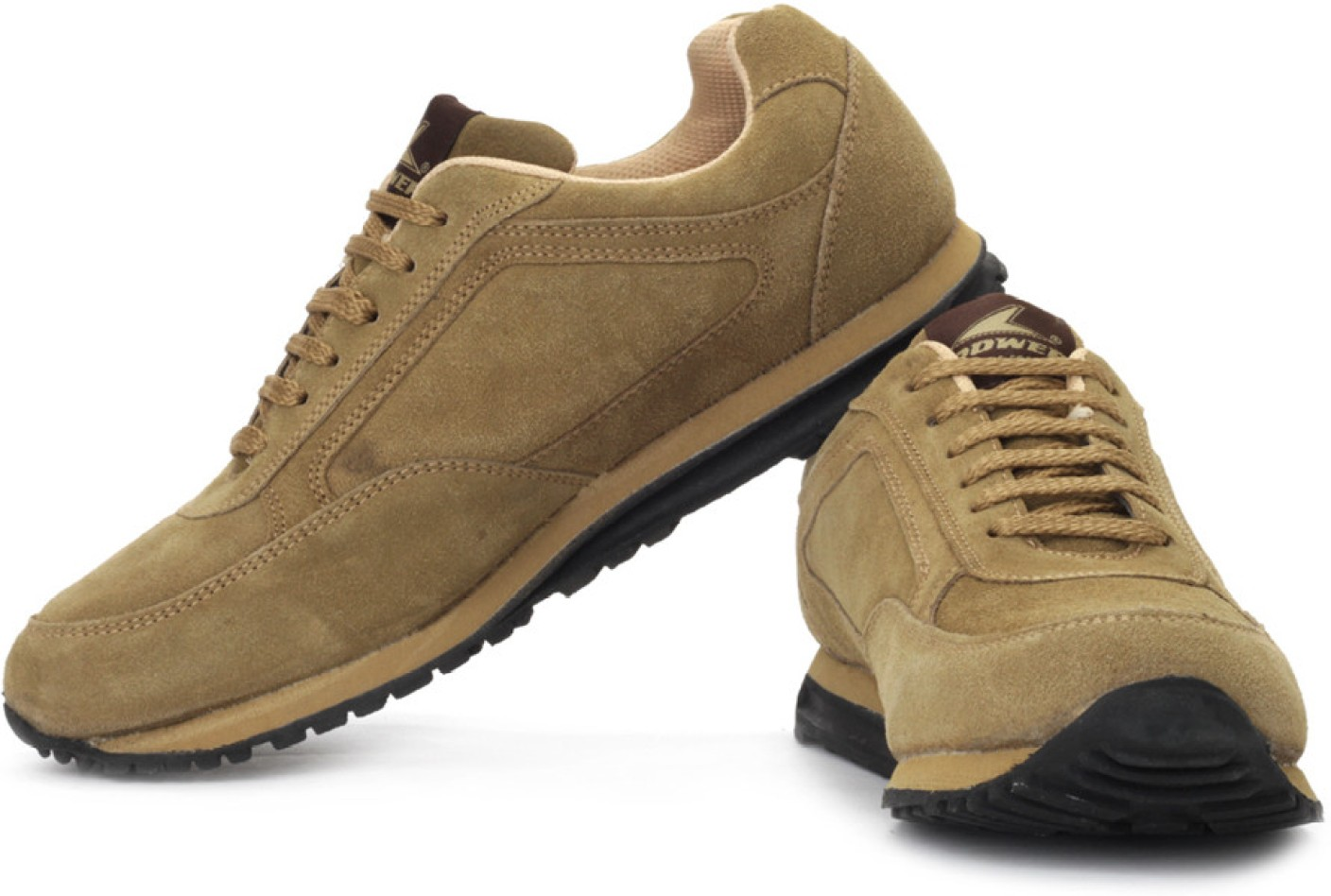 Power Sports Shoes Price In India