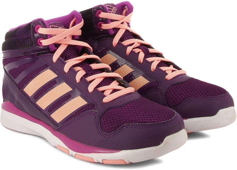 Adidas Boys Amp Girls Price In India Buy Adidas Boys