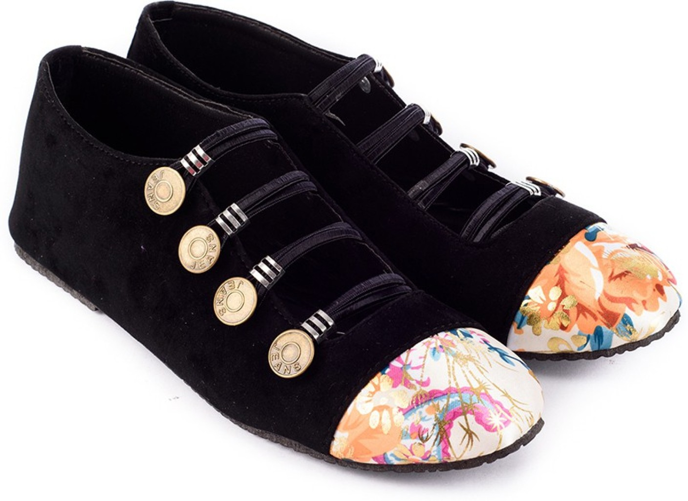 myra black girls personals These gorgeous dyeable low wedge thong sandals transition effortlessly from day to evening low wedge thong sandal feature glittering rhinestones and pearls lining the t-strap, providing just en.