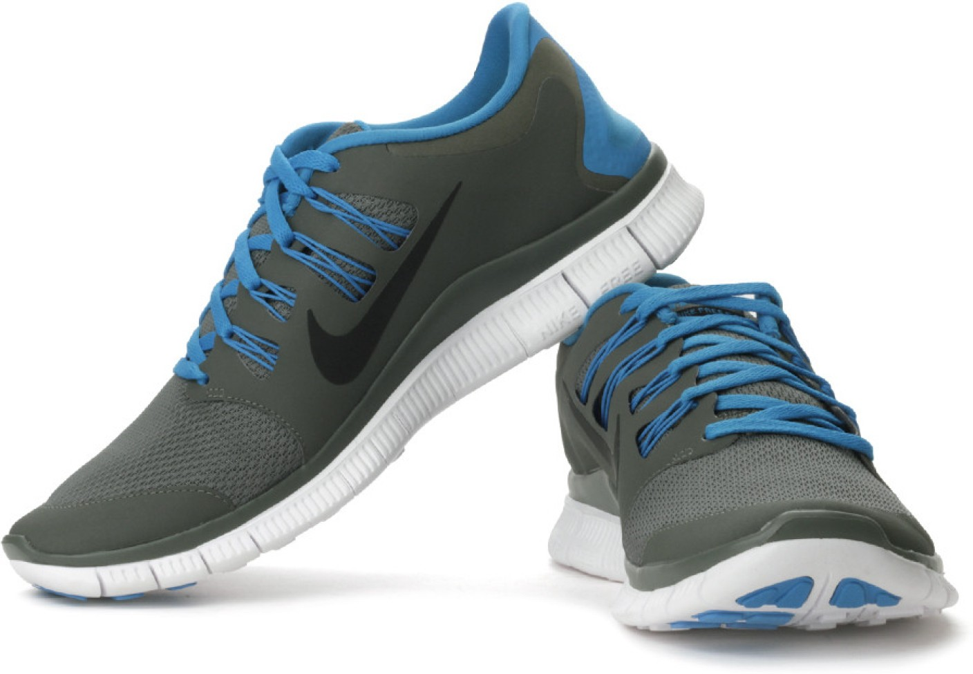 Best Offer On Nike Sports Shoes