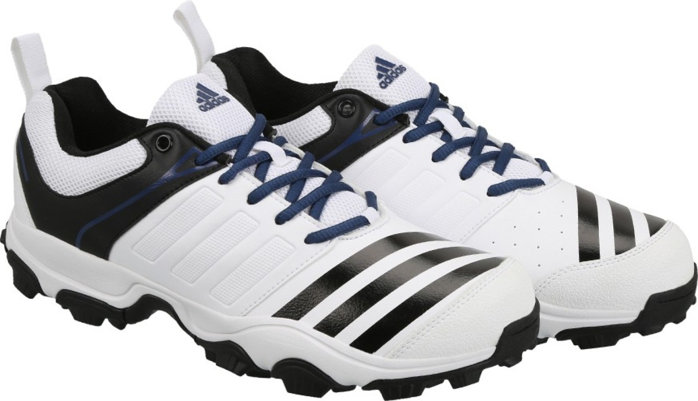 Adidas Shoes Shop Online India