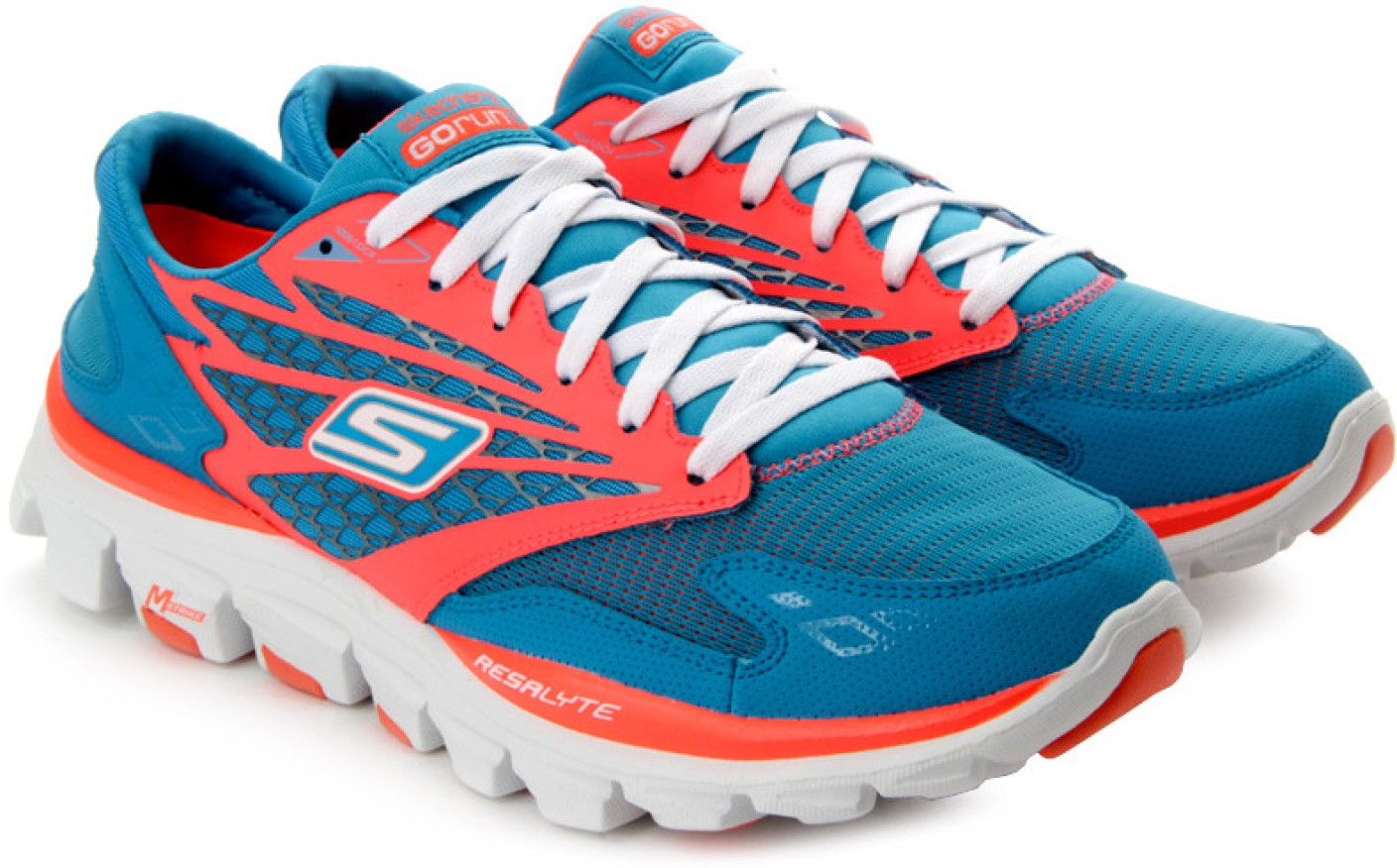 Skechers - Buy Skechers Footwear for men, women & kids online on Myntra. Shop for casual shoes, flip flops, sneakers & more in India. Easy Returns COD Buy wide range of Skechers footwear for men & women online in India.