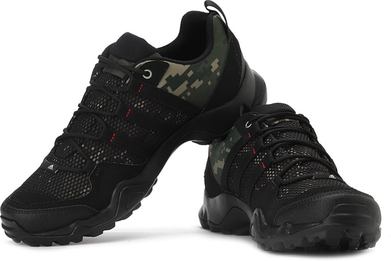 Adidas Ax Outdoors Shoes Flipkart