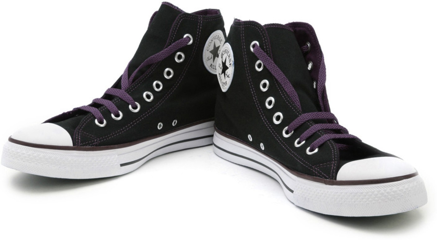 Canvas Shoes For Girl Online India