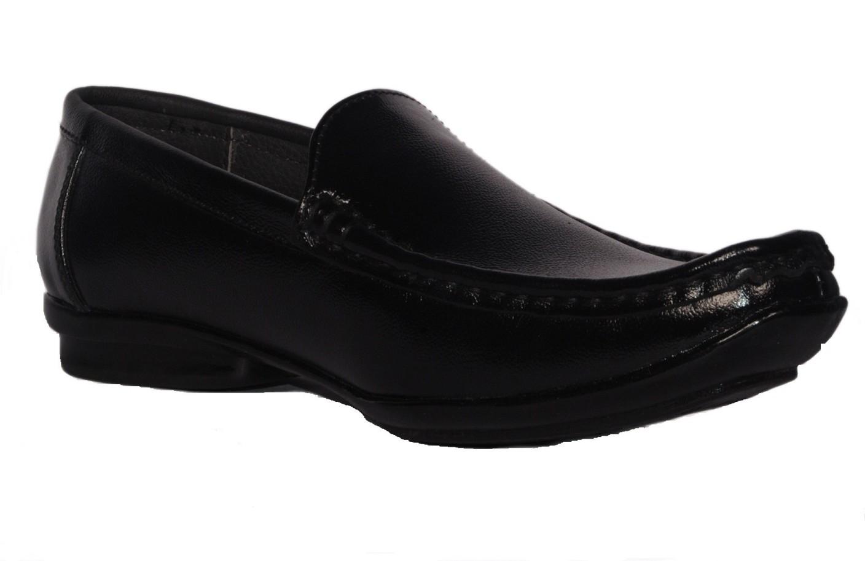 Best All Round Everyday Shoe