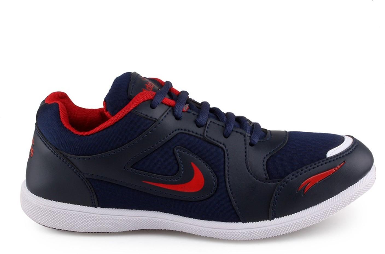 Running Shoe Weight Per Shoe Or Pair