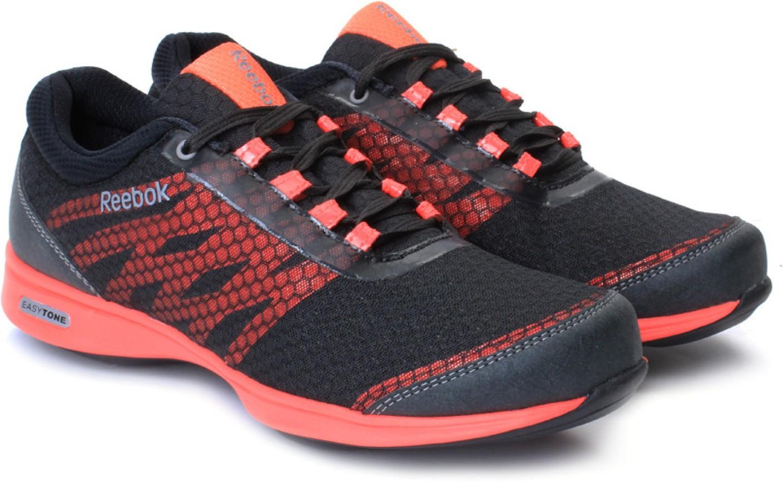 Reviews On Reebok Easytone Shoes