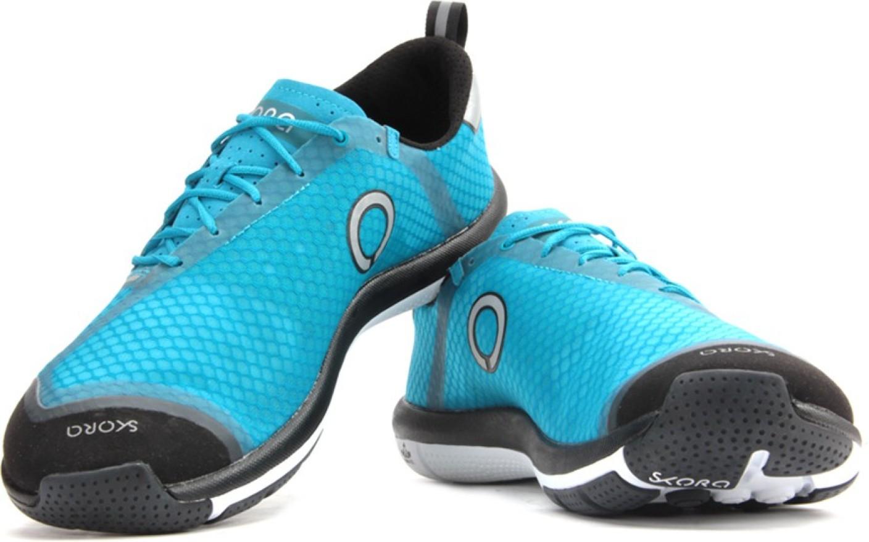 Buy Skora Shoes Online
