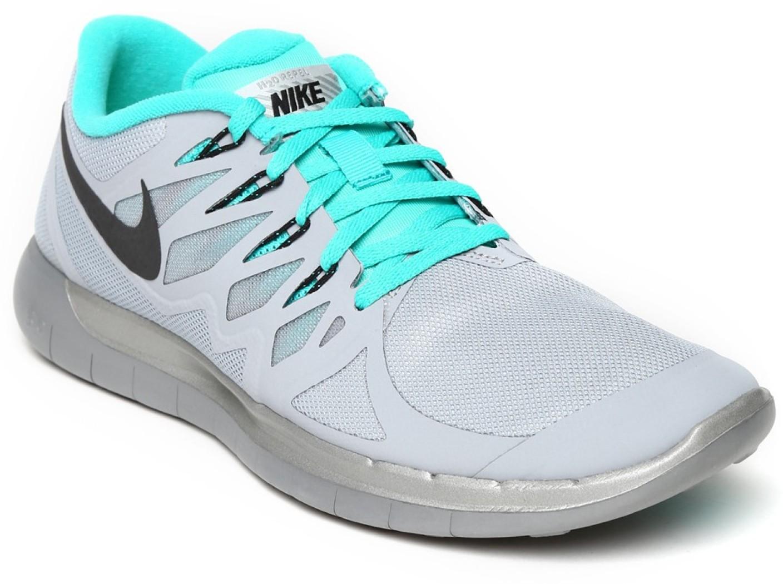 Flipkart Online Shopping Shoes Nike