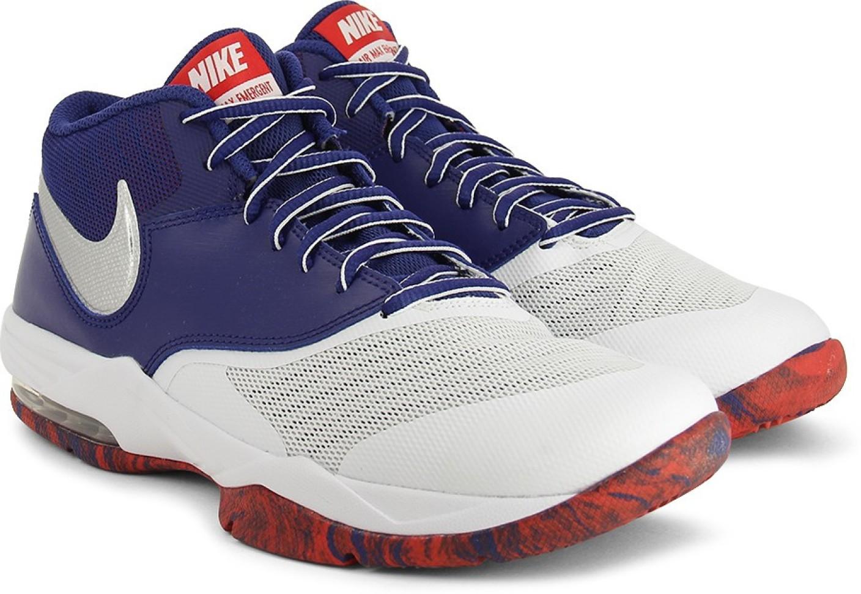 Blue De088 Get Nike Max Air Kitchen Bb04e Royal 90 8nPk0Ow