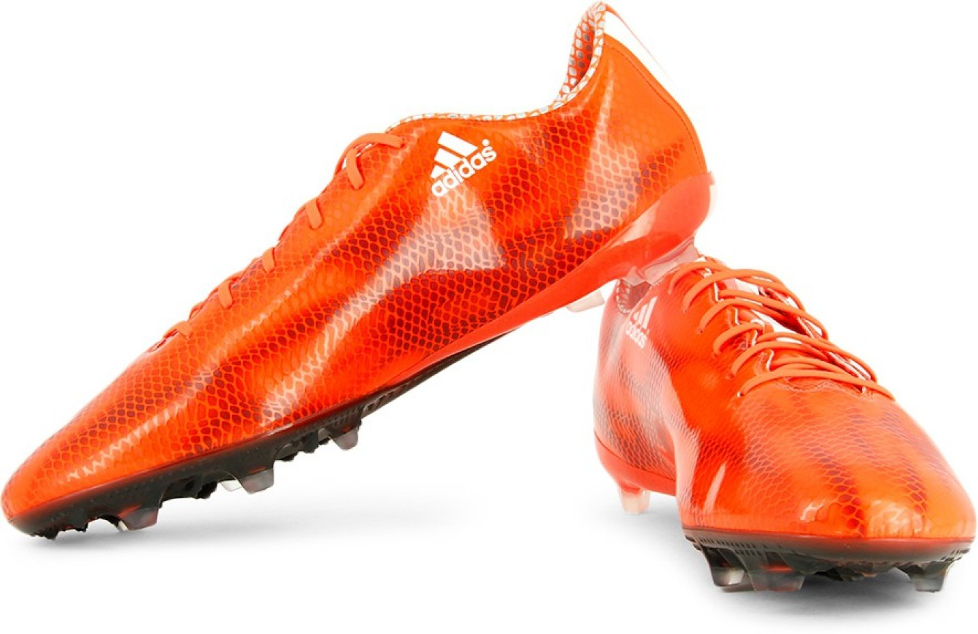 Buy Football Shoes Without Studs
