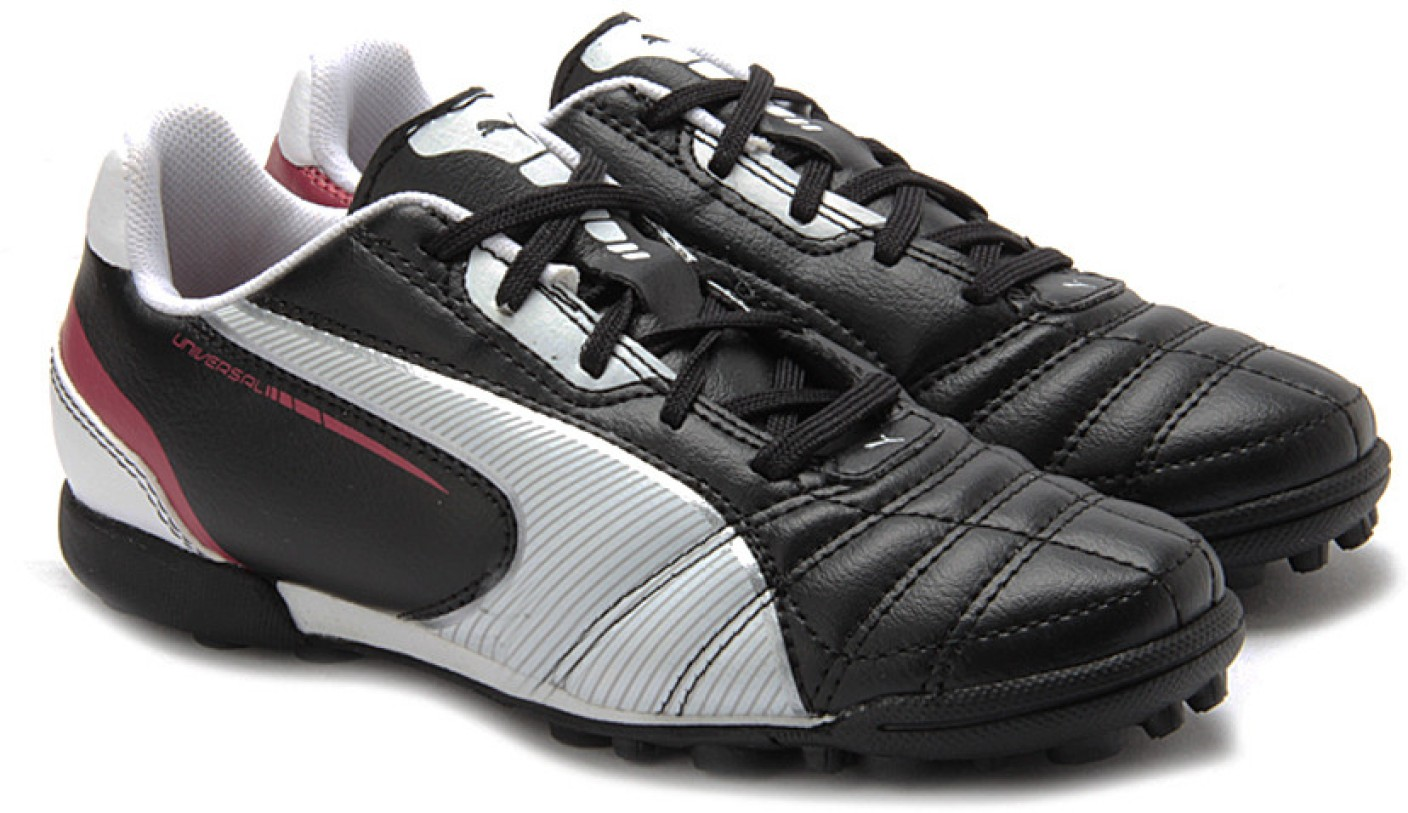 Puma Boys & Girls Price in India - Buy Puma Boys & Girls ...