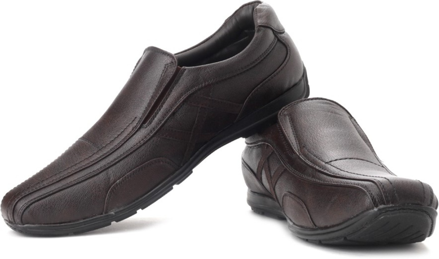 Bata Formal Shoes Best Price