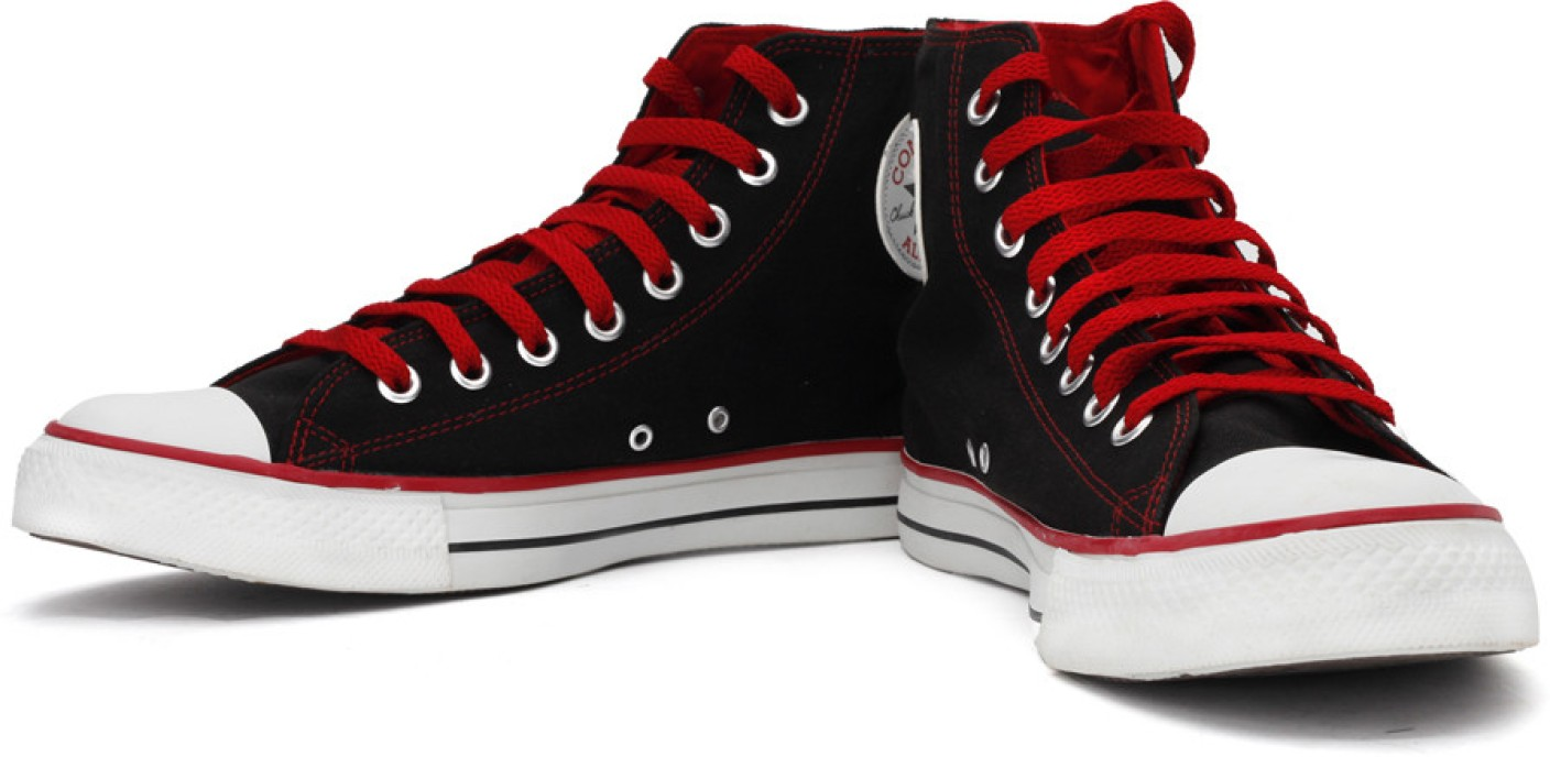 Buy Converse Shoes Online India