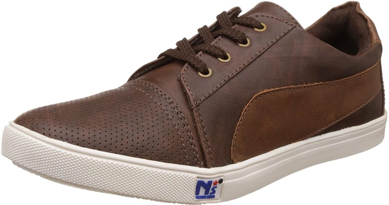 Brown Shoe Company Stock Price