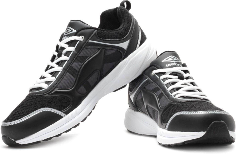 Size Shoe Shop Dublin