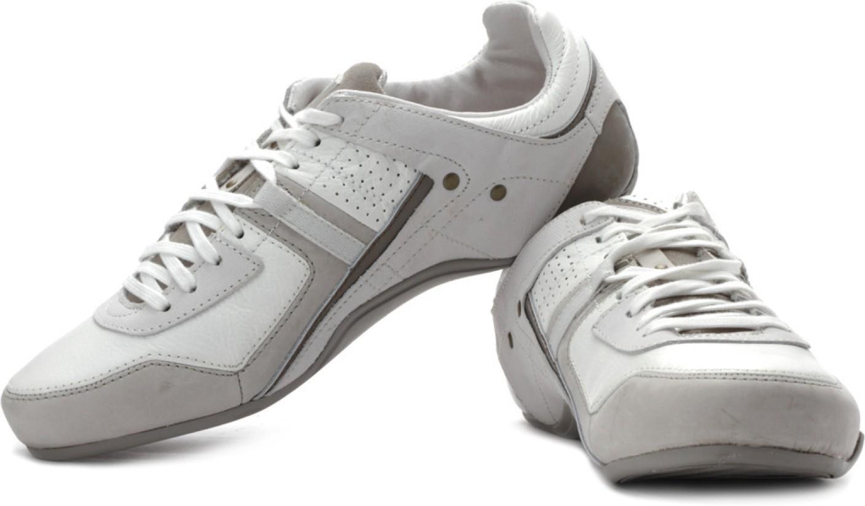 Buy Diesel Shoes Online India