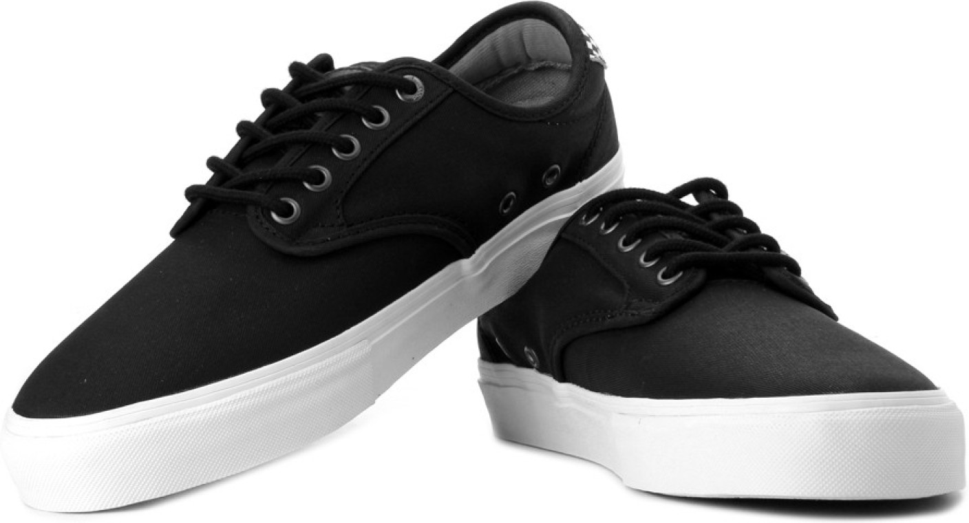Skate Shoes Buy Online In India