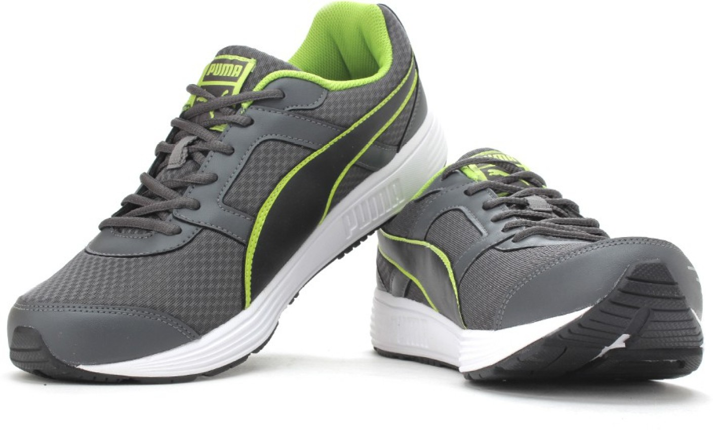 Affordable Comfortable Running Shoes