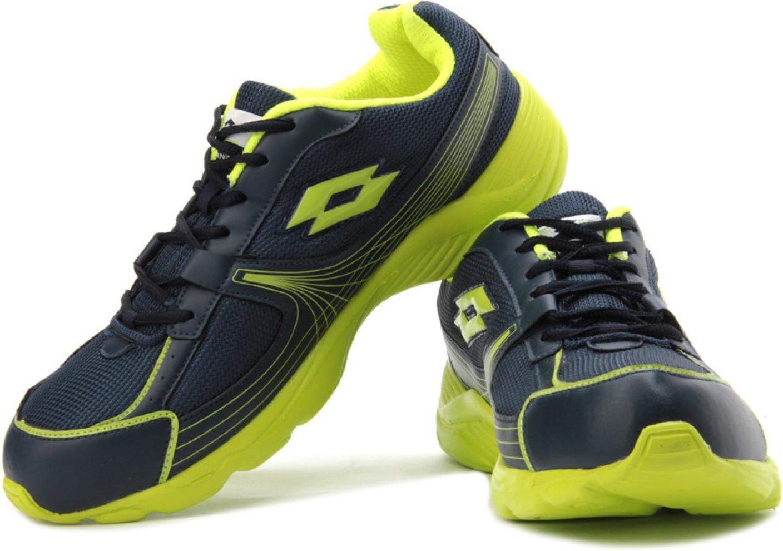 Lotto Prank Running Shoes Price