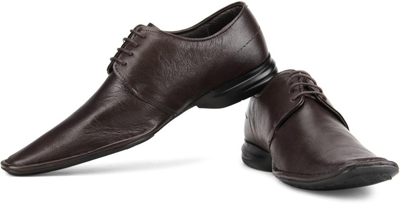 Franco Leone Shoes Price