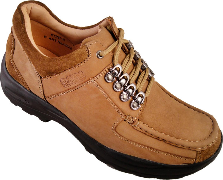 Action Trekking Shoes Online
