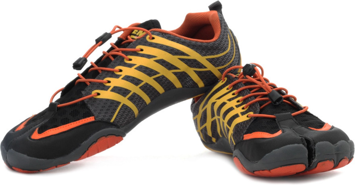 Zemgear Running Shoes Review