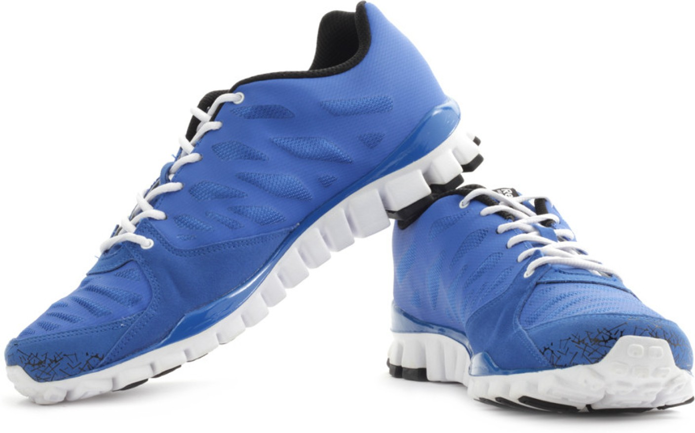 Air Sports Shoes Flipkart