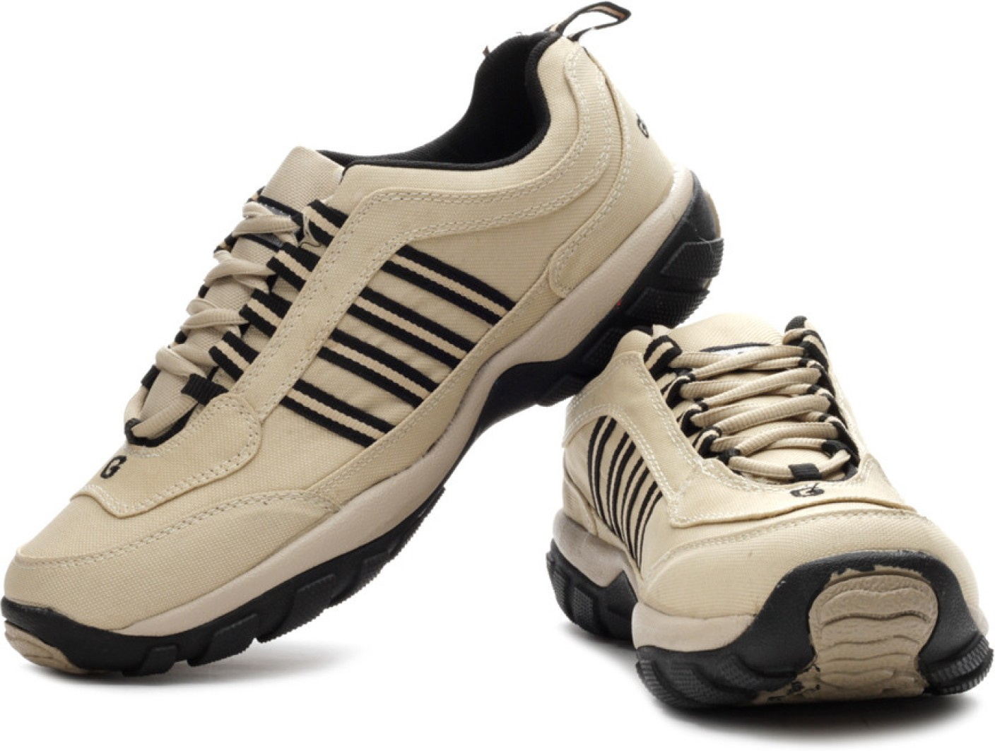 Best Jogging Shoes India