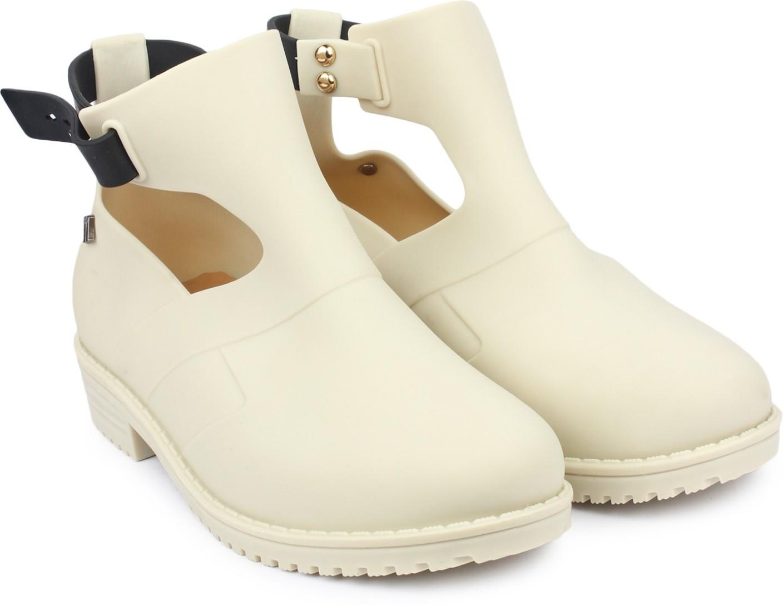Shoetopia Shoes Reviews
