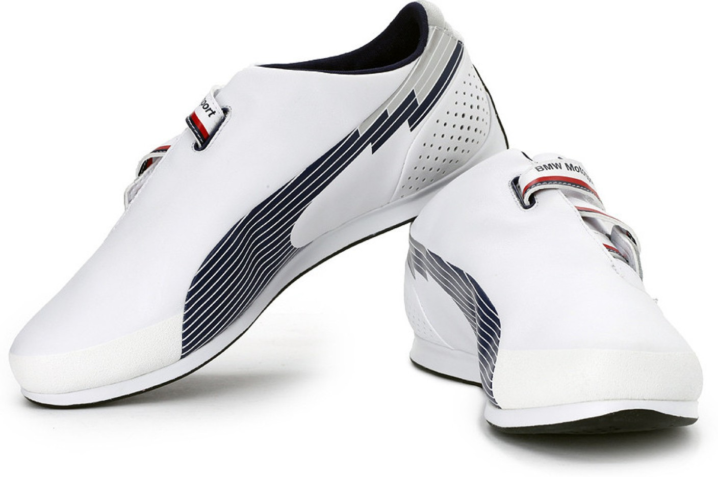 Buy Puma Bmw Shoes Online India