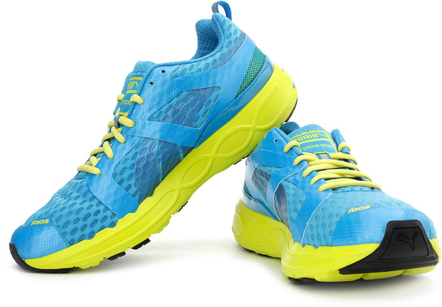 Best Place To Buy Running Shoes Online Uk