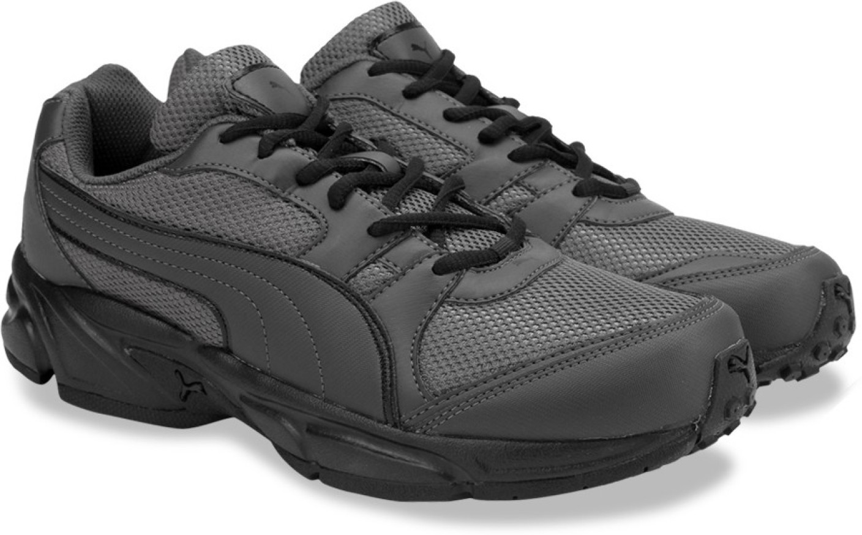 Best Running Shoes For Asphalt India
