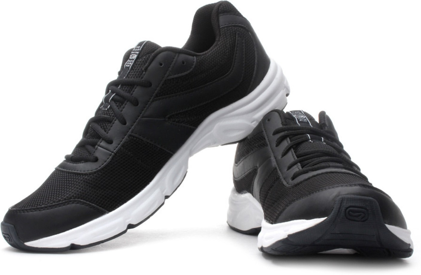 Best Buy Running Shoes Uk