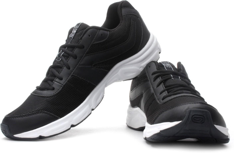 Best Parkour Shoes Uk