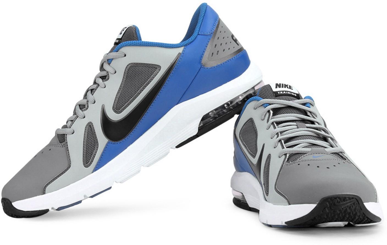 Max Air Running Shoes Flipkart