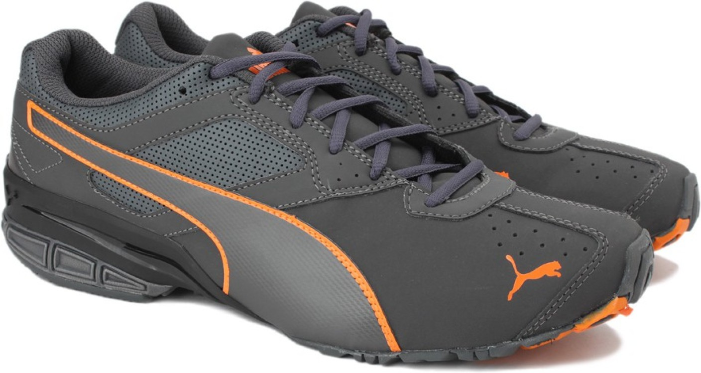 Puma Tazon 6 DP Running Shoes For Men. ON OFFER