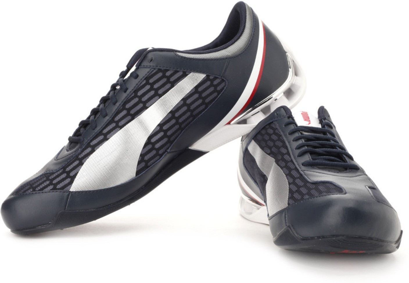 Puma Bmw Motorsport Shoes Online India