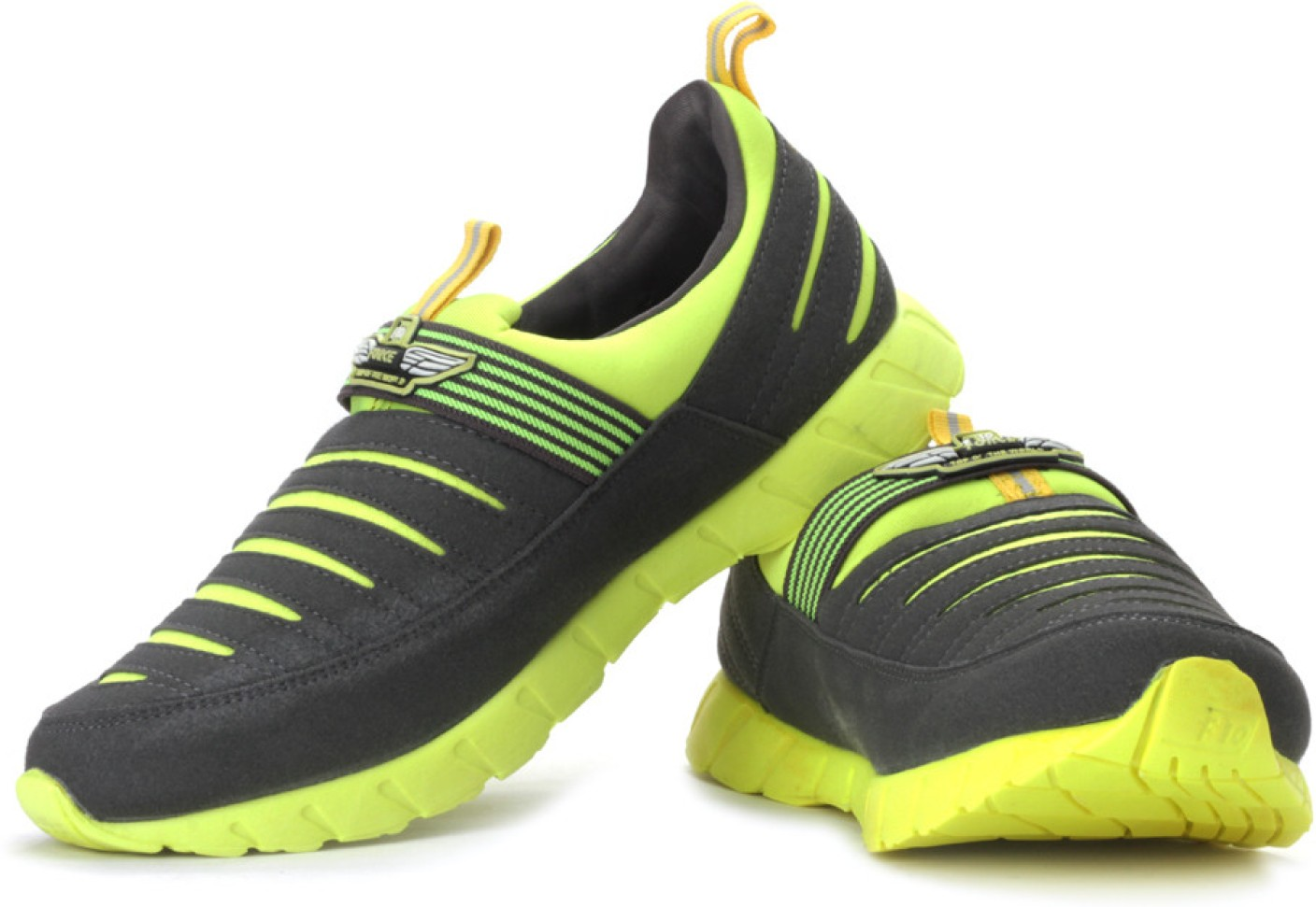 Liberty Sports Shoes Online India