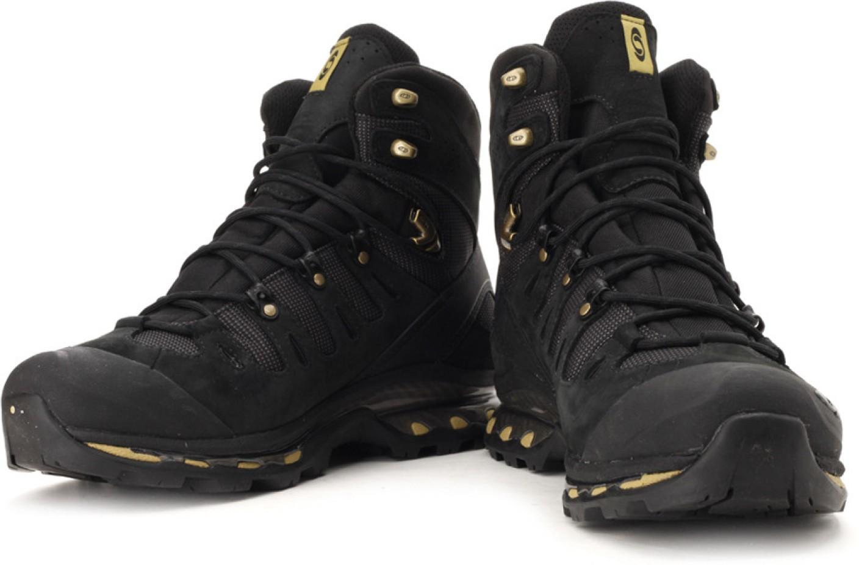 Salomon Shoes Online India