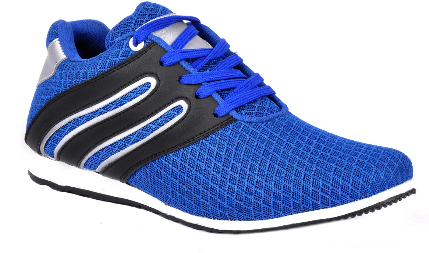 Casual Shoes Cheap Rate