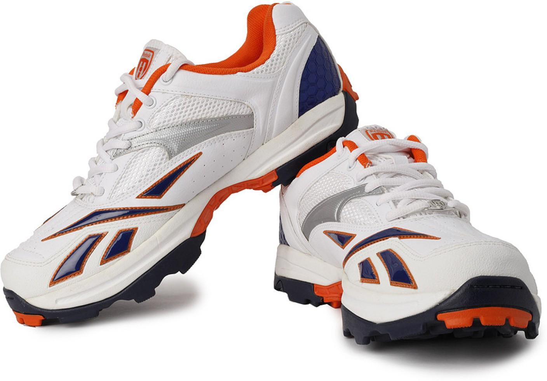 Paprika Shoes Online India