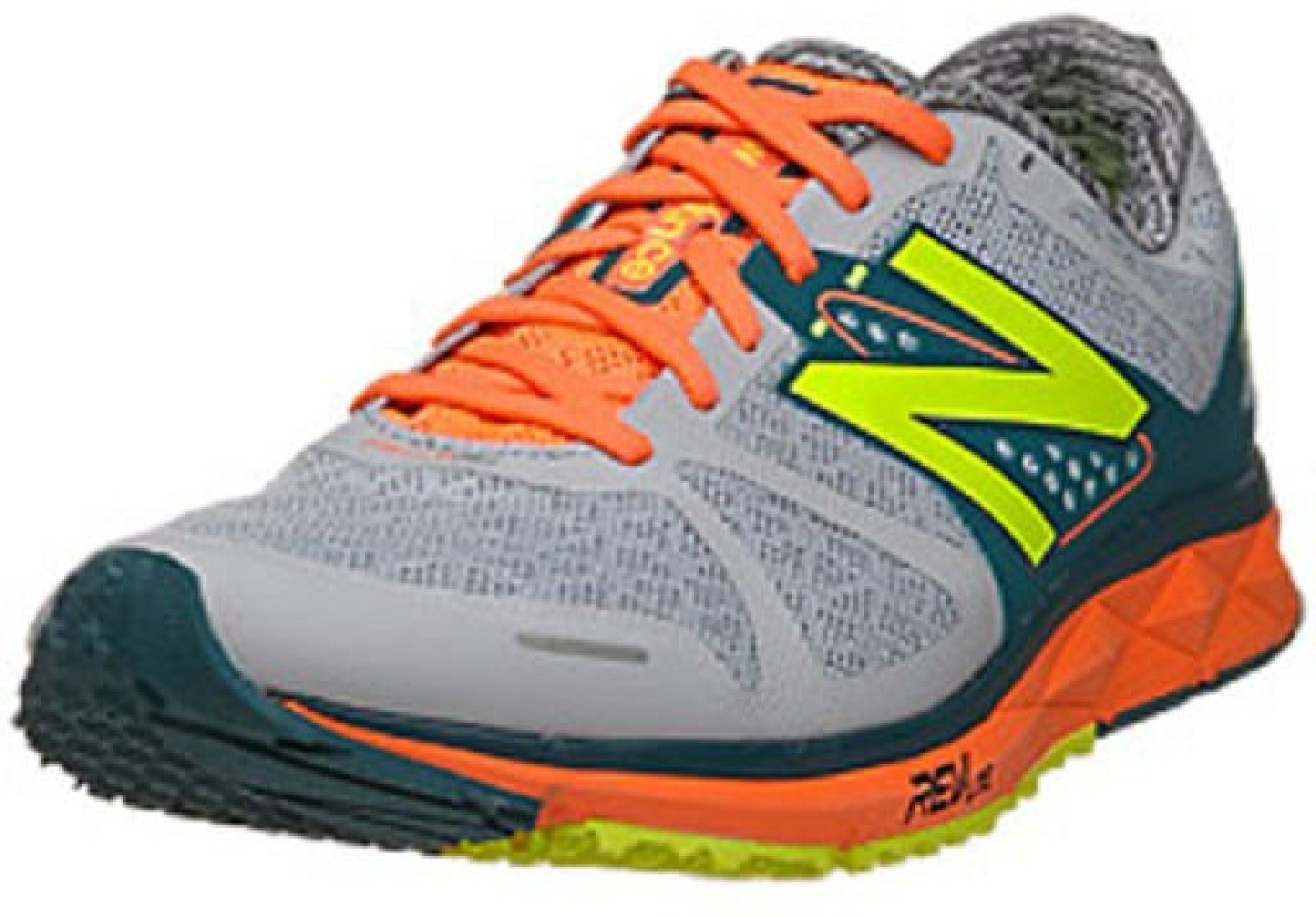 Sports Power Shoes New Balance Running