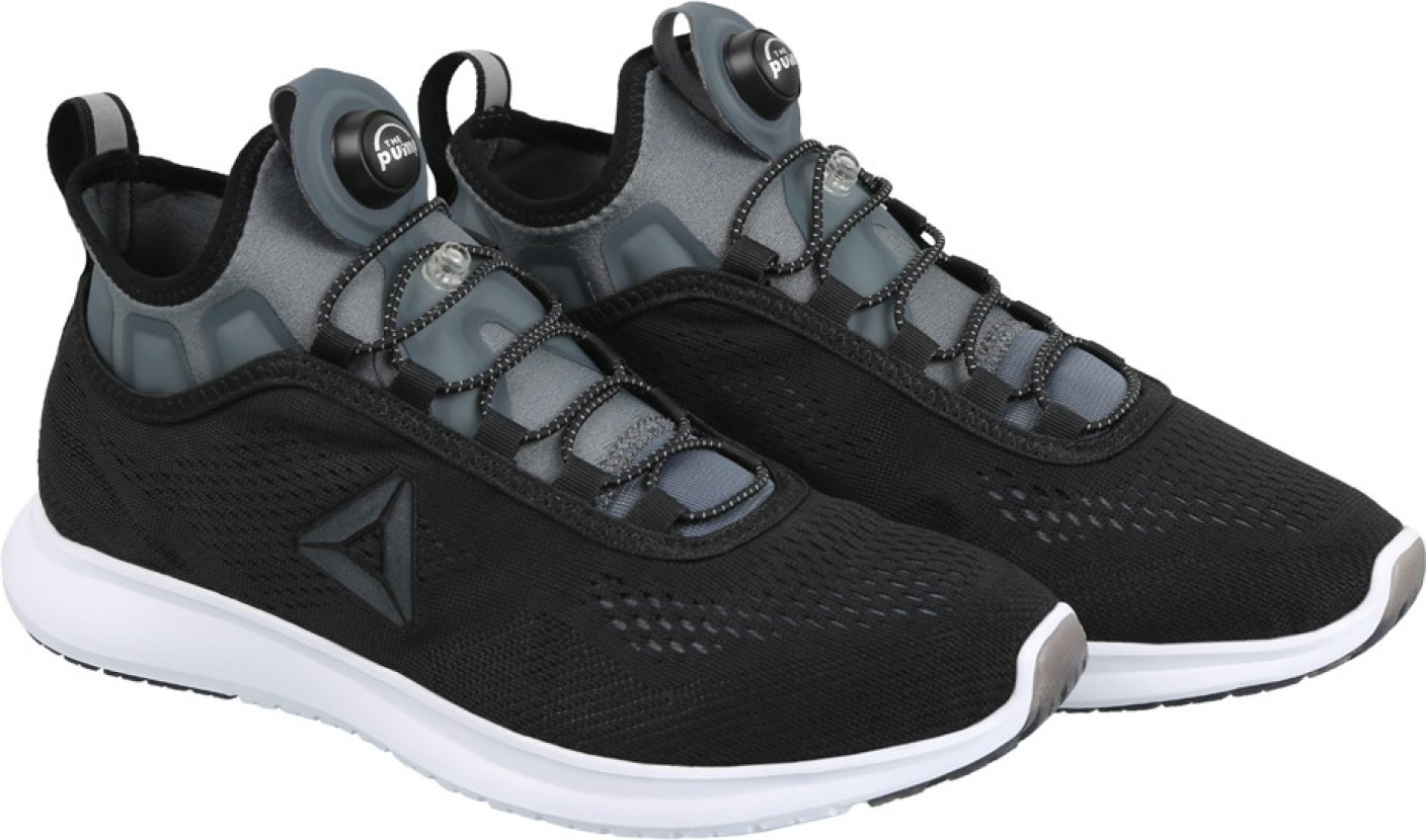 Reebok Shoes Pump Price In India