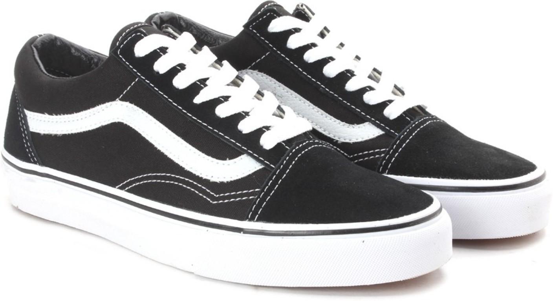 Buy sneakers online india for women-4792