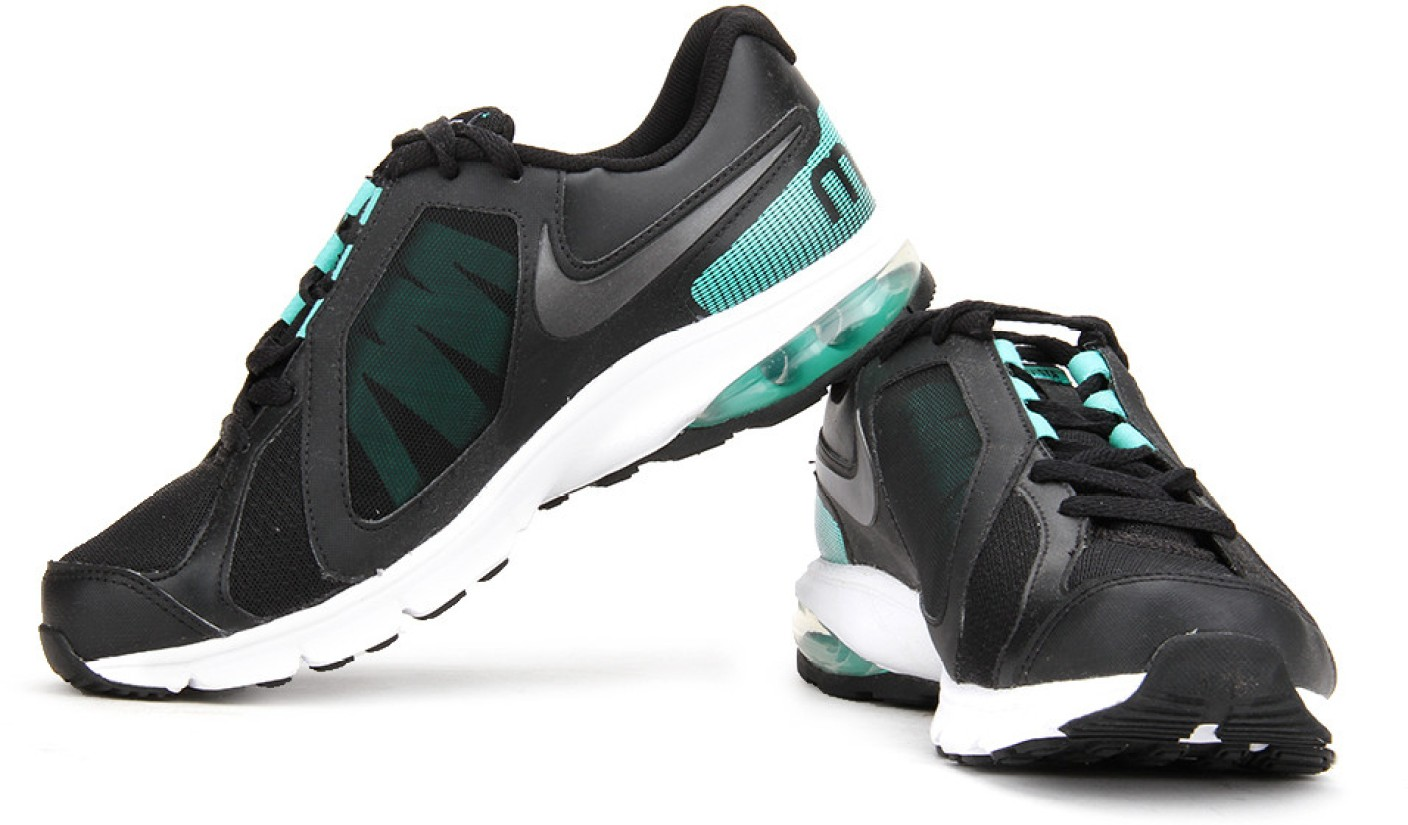 Best Nike Shoe For Running Long Distances