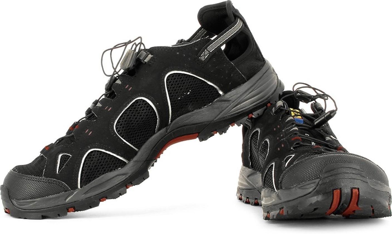 Best Amphibian Shoes For Men