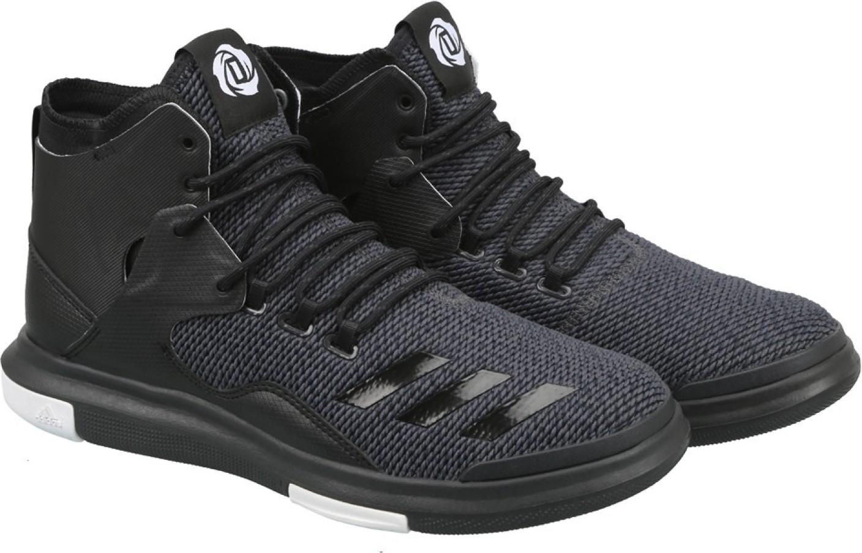 Derrick Rose Shoes Online