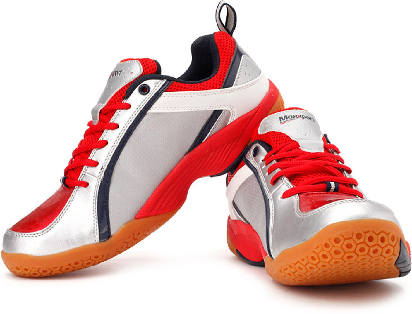 Proace Shoes Price